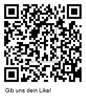 QR_CODE_LIKE_636236414350704844